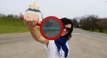 DOU Ревизор вЧернигове: «Офис SendPulse висторическом центре города»
