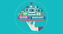 Карьера вIT: должность Delivery Manager