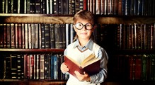 Результаты «книжного» опроса: список must-read поверсии DOU