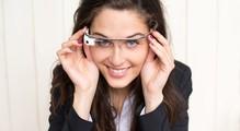 Wearable devices: яквичавити ізних усі соки