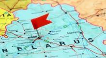 Сокращения наИТ-рынке Беларуси: насколько серьезны последствия кризиса