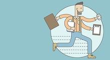 Студенты вИТ: как работать без ущерба для учёбы