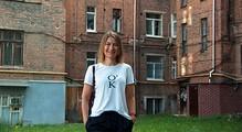 IT-волонтери: якхарків'янка привернула увагу до«Розстріляного відродження»
