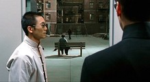 Made in China: поговорим про аутсорсинг