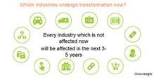 Цифровая трансформация: формируем solutioning mindset