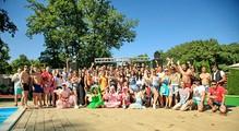 «Якяпровів літо 2018»: свята ізаходи вукраїнських IT-компаніях