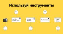 Как начинающему разработчику избежать безудержной отладки, красных глаз ииспорченного настроения
