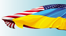US vs Ukrainian Recruiting