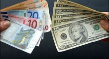 5часто задаваемых вопросов овнешнеэкономической деятельности СПД свалютой
