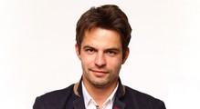 #ITeaTalks: Вадим Роговский (Clickky/WannaBiz)— про mobile, бизнес вАзии иконкурс красоты вОдессе