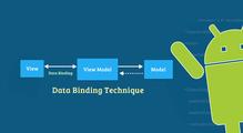 Логування Android-застосунку зXLogger