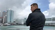 Жизнь вНовой Зеландии: опоиске работы, дорогом жилье имнимой свободе