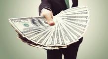 Как девелоперу повысить свою зарплату