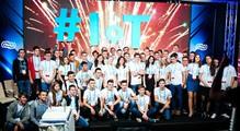 Якічому почалась революція ІТ-освіти уЛьвові