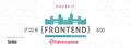 KharkivFrontend #_2