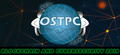 OSTPC Blockchain and Cybersecurity  MeetUP 2019