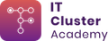 Онлайн курс Frontend Web Development від ITCA