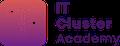Поглиблений курс JavaScript+React від IT Cluster Academy online