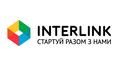 InterLink inCamp