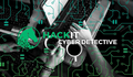 Конкурс «Кибердетектив» в рамках Международного форума по кибербезопасности HackIT-2017