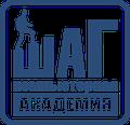 Набор на курс «Разработка и продвижение WEB-проектов» в Компьютерной Академии ШАГ
