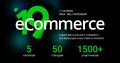 eCommerce 2019