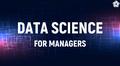 Курс Ok, data! — Data Science PM, PO, BA, Marketing, BizDev