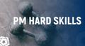Курс PM Hard Skills — требования, планирование, риски и бюджет