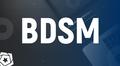 Курс Business Development Sales and Marketing