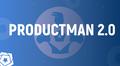 ProductMan 2.0 — практический курс по разработке IT-продуктов