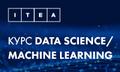 "Базовый курс ""Data Science"""