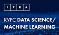 "Базовий курс ""Data Science/Machine Learning"""