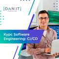 Курс Software Engineering: CI/CD