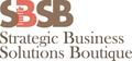 "Бизнес завтрак с SBSB для ІТ ""Юридические аспекты ІТ бизнеса"""