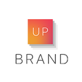 BrandUp: Charge your brand