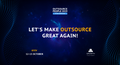 Outsource People 2019