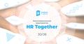 """Благотворительное мероприятие """"HR Together"""""""