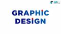 Курс Graphic design