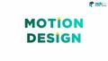 Курс Motion design