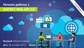 """Бесплатный вебинар """"Начало работы с ASP.NET Web API 2.0"""""""
