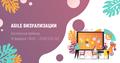 Вебинар «Agile визуализации»