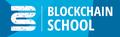 Блокчейн-школа на базе КПИ