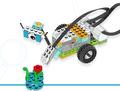 Мій Перший Робот - майстер-класи для дітей