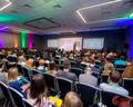 Практическая конференция о контакт-центрах — юбилейный сезон
