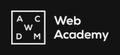 """Вебінар """"Бізнес-аналітик в Agile проекті - реалії українського аутсорсу"""""""