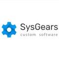 Оплачиваемая стажировка для JavaScript Developer (TypeScript, React.js, Node.js) в SysGears