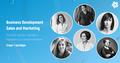 Курс Business Development Sales and Marketing от IAMPM