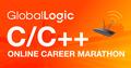 GlobalLogic C/C++ Online Career Marathon