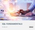 Oнлайн-курс: «Основи SQL»