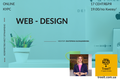 "Курс ""Веб-дизайн"""
